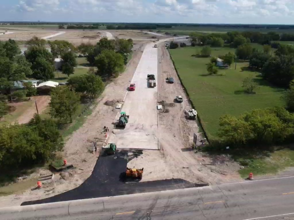asphalt contractors rockwall tx dfw texas asphalt paving concrete best companies near me services image 4