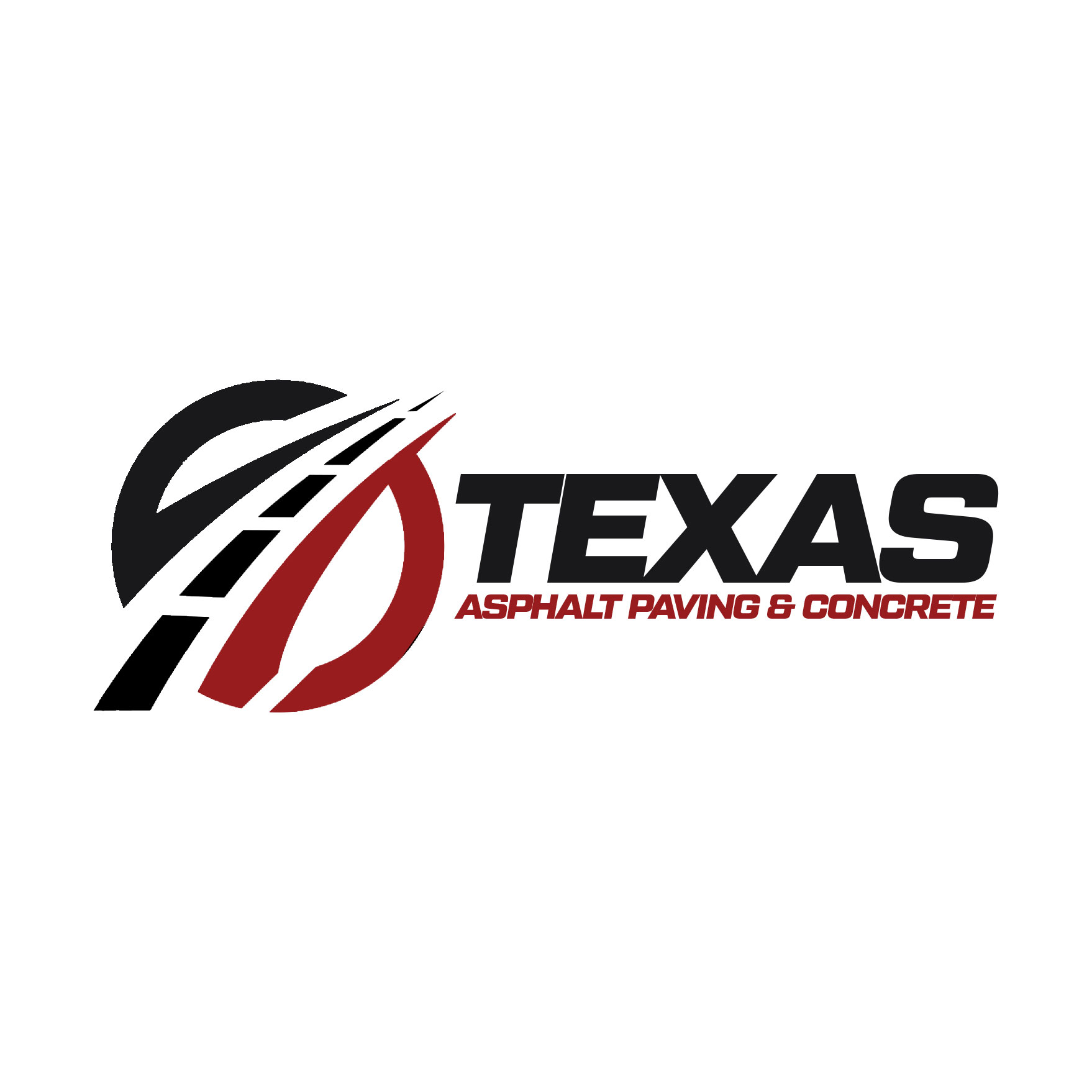 Texas Asphalt Paving & concrete